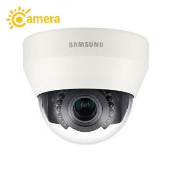 Caemra AHD 2M SCD-6023RAP full HD 1080P