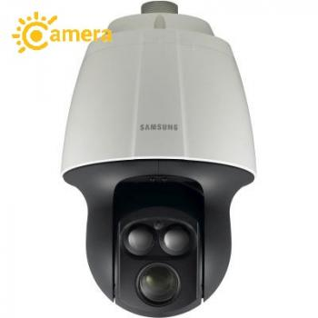 Camera IP PTZ 2MP SNP-L6233RHP Full HD 1080p