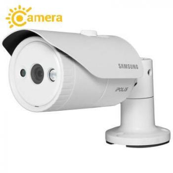Camera IP 2M SNO-E6011RP Full HD 1080P