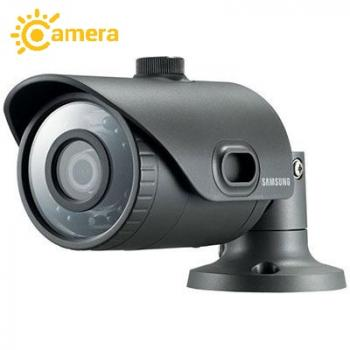 Camera IP 2M SNO-L6013RP Full HD 1080P