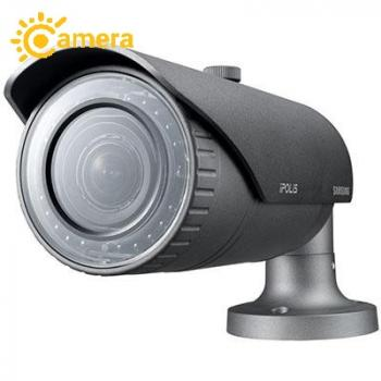 Camera IP 2M SNO-L6083RP Full HD 1080P