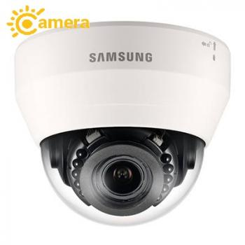 Camera IP 2M SND-L6083RP Full HD 1080P