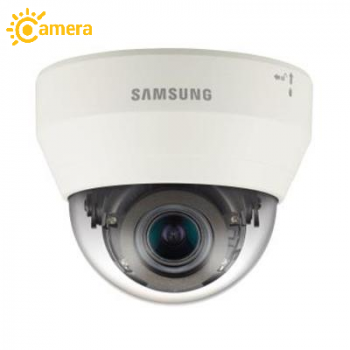 Camera IP Wisenet 4.0MP QND-7080RP